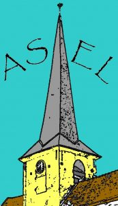 logo ASEL